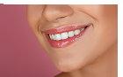 Ästhetische Zahnheilkunde Gaggenau