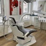 Zahnarztpraxis Gaggenau